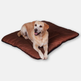 aussie-wool-comfort-Pet-Extra-Large