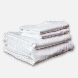 aussie-wool-comfort-Set-Plain-Sheet-2