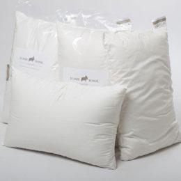 4-x-pillow-web